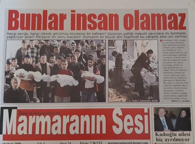 İSRAİL VURUYOR DÜNYA İZLİYOR !